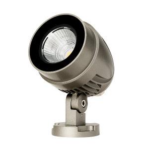 亚博直播APP照明产品
