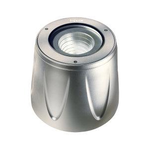 推球网照明产品