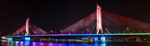 广州海印桥
