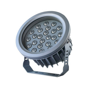 KOK照明产品